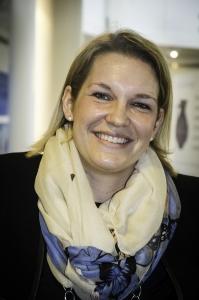 Marie-Louise Ainalem700