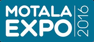 Årets vinnare utsedda under Motala Expos startdag
