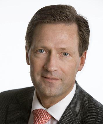 Stefan Nilsson till Fastighets AB L E Lundbergs styrelse
