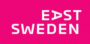 eastsweden_tag-logotyp_magenta