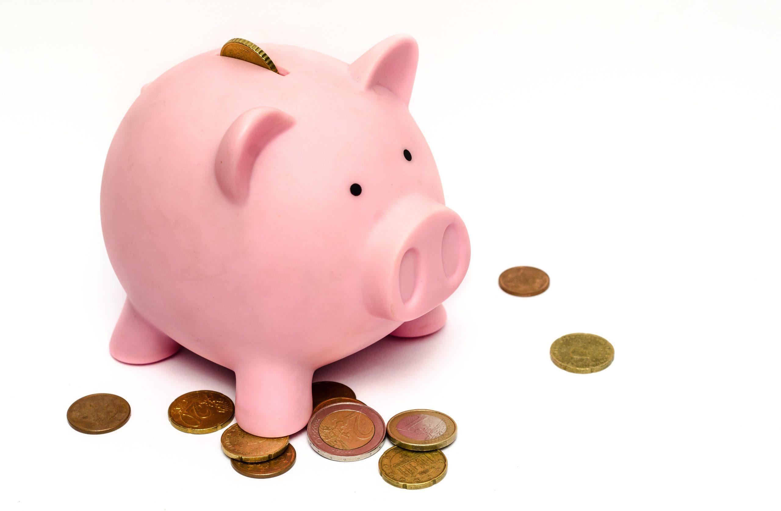 Billiga privatlån – så hittar du dem