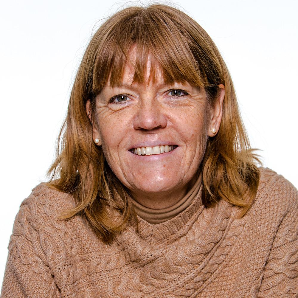 Skanska tillsätter ny distriktschef för husverksamheten i Östergötland
