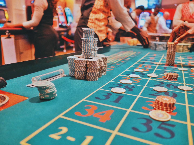 3 stora hemligheter casinon inte vill att du ska veta