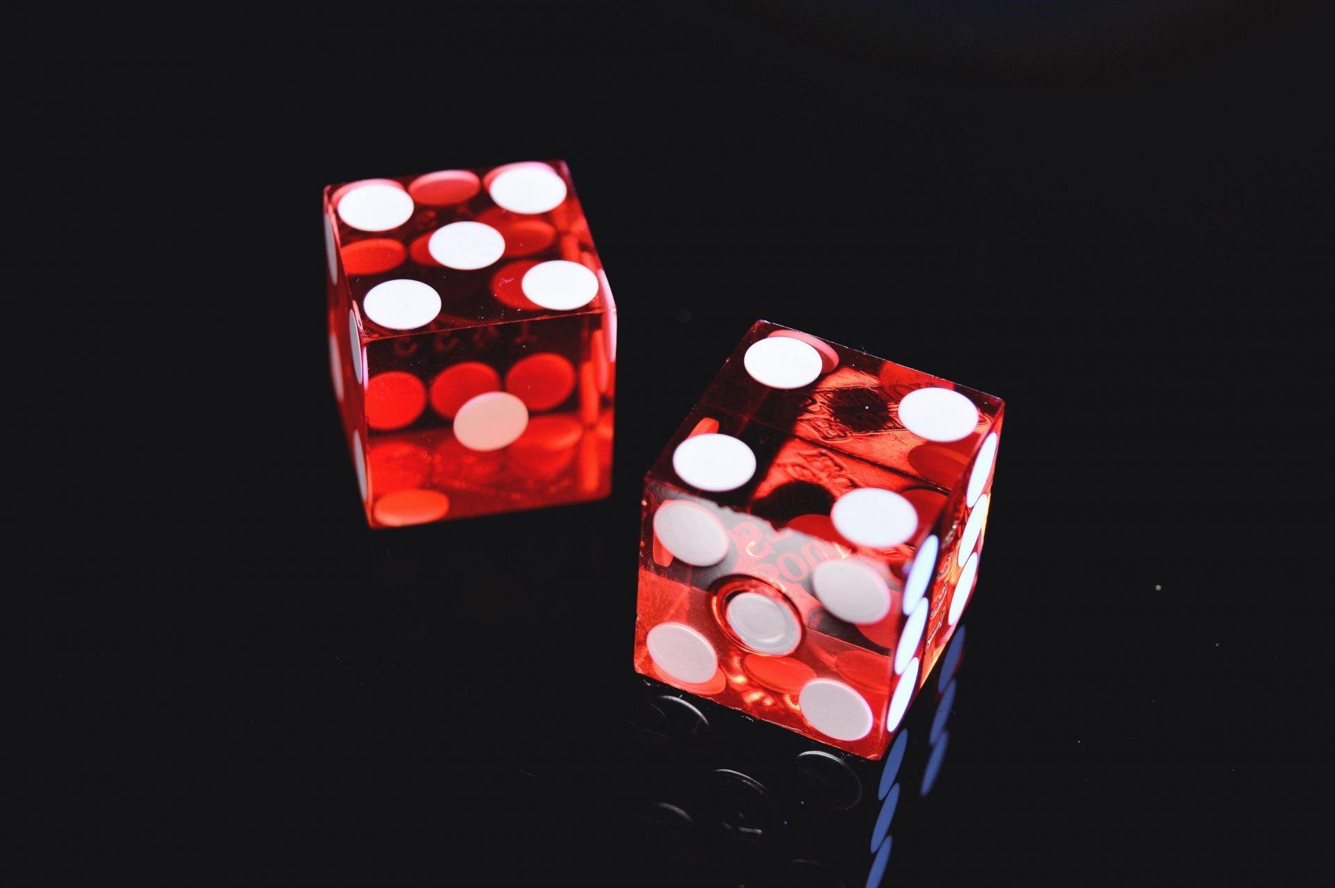 Online casino – en lönsam affär?