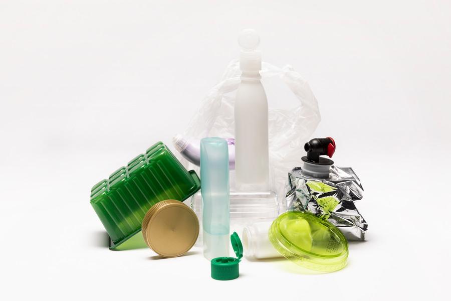 Ny undersökning: Invånarna i Östra Mellansverige allt mer engagerade i återvinning