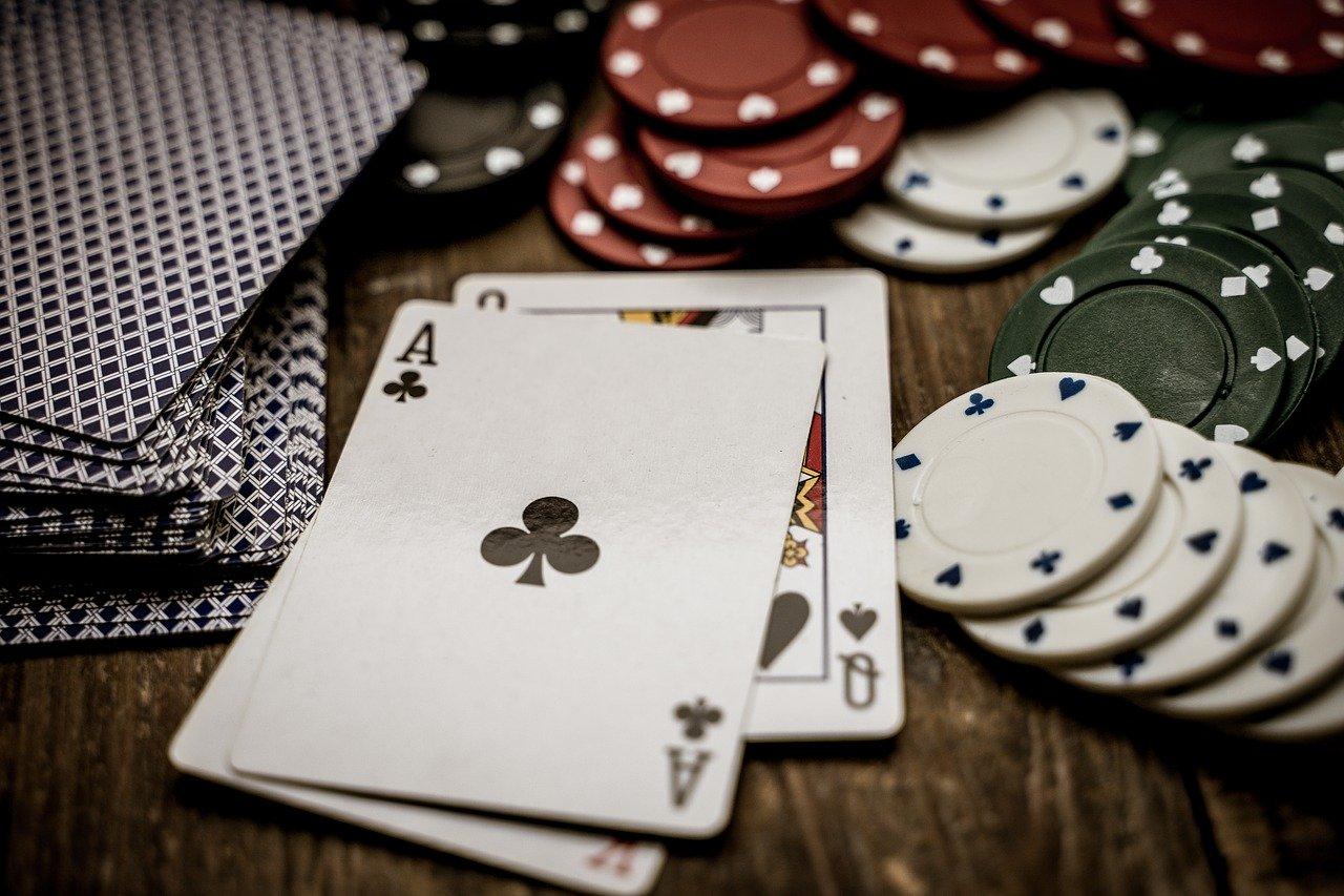 Hur har den svenska spellicensen påverkat spelbranschen?