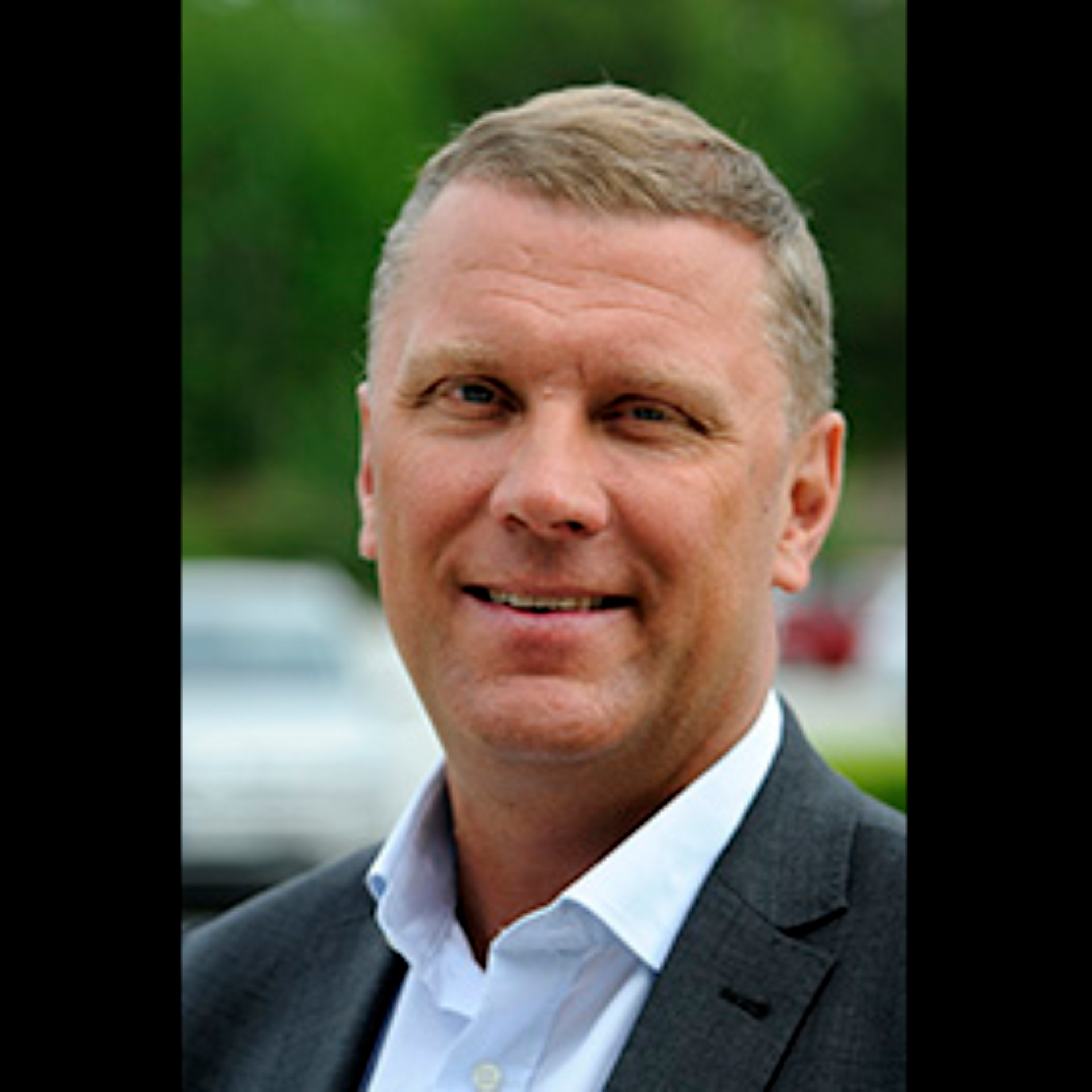 Peter Engberg blir ny styrelseordförande för Skill Scandinavia AB