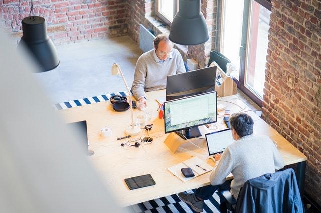 Snabba trender för företagsutveckling i östra Sverige