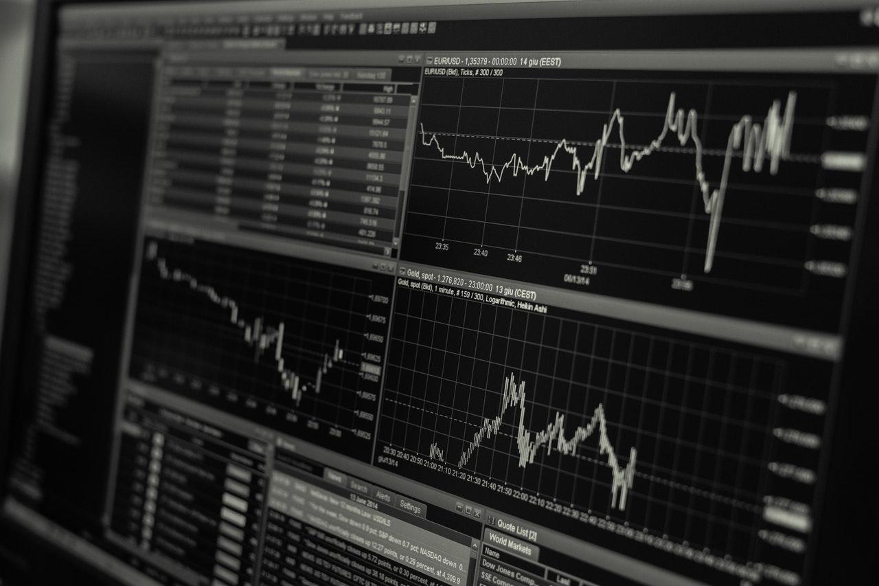 Hur kan du välja bland nya börsnoteringar