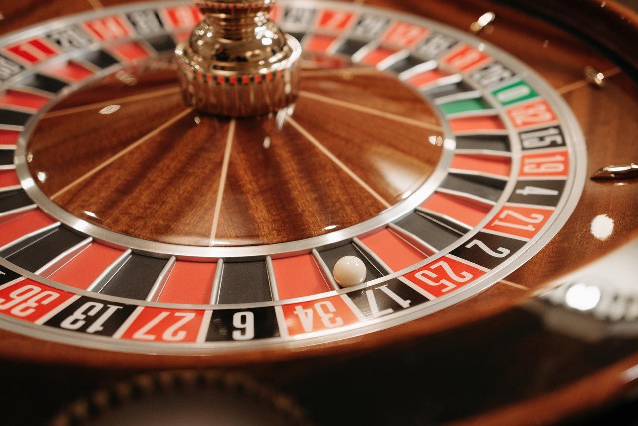 Din snabbguide till det bästa live casinot